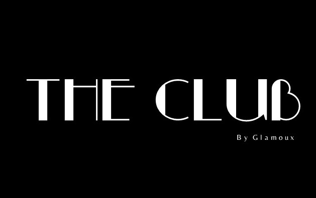 THE CLUB by Glamoux
