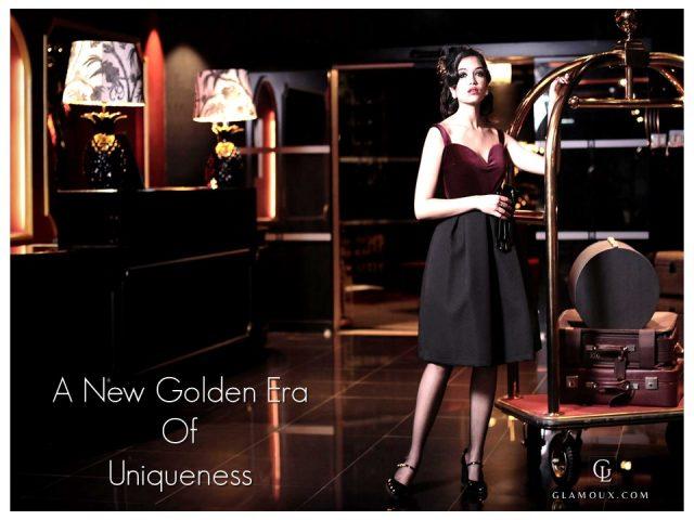 A New Golden Era of Uniqueness