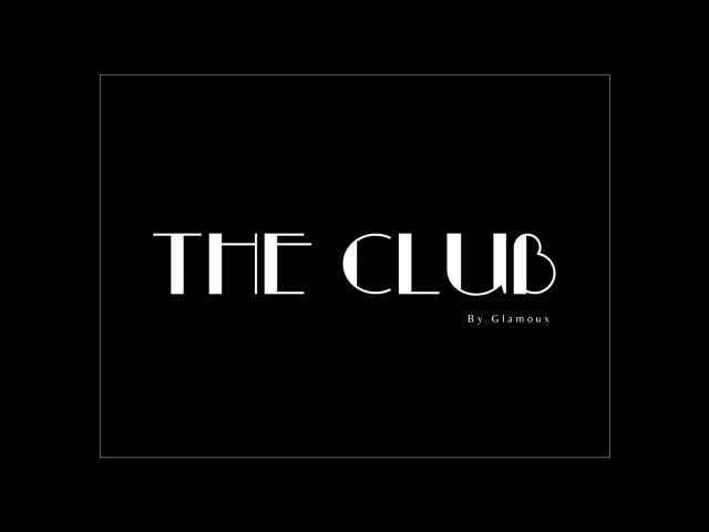 THE CLUB - t's more than a Club… It's Exciting, eccentric, unconventional, audacious, bold and exquisite.